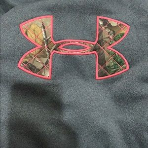 Great condition hoodie